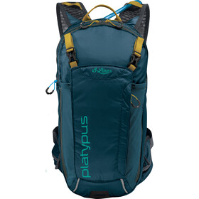 Platypus BLine 12 Pack Dame blue lagoon